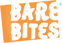 bare-bites