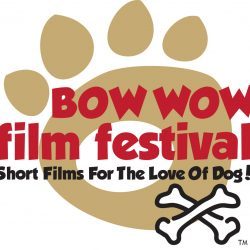 Bow Wow Film Fest & Dog Food Drive 2018