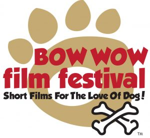 bow wow film fest wannamaker movie night
